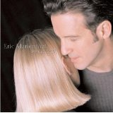 Eric Marienthal Moonlight