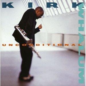 Kirk Whalum Waltz For David
