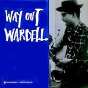 Wardell Gray Just You Just Me