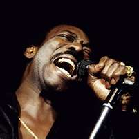 Wilson Pickett Horn Chart Midnight Hour