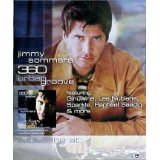 Jimmy Sommers 360 Groove