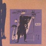Lester Young Ad Lib Blues