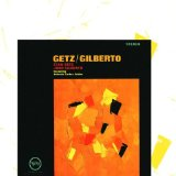 Stan Getz So Danco Samba