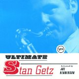 Stan Getz Stars Fell on Alabama