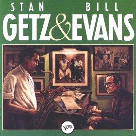 Stan Getz WNEW Theme Song