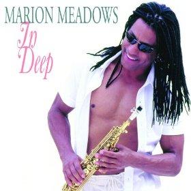 Marion Meadows Show Me Show Me
