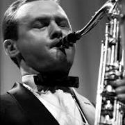 Stan Getz I Remember Clifford
