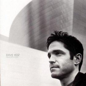 Dave Koz I Believe