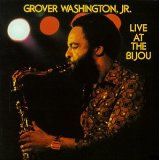 Grover Washington Jr. Summer Song