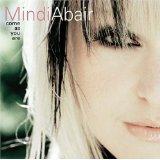 Mindi Abair Make a Wish