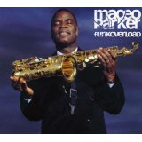 Maceo Parker Going In Circles