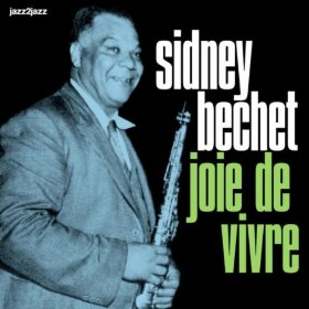 Sidney Bechet Frankie and Johnny