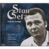 Stan Getz Tis Autumn