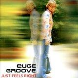 Euge Groove 12:08