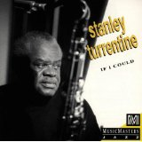Stanley Turrentine June Bug