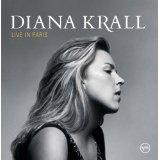 Diana Krall I've Got You Under My Skin