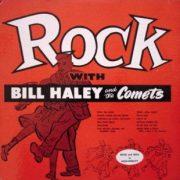 Rudy Pompilli Rudy's Rock