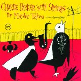 Charlie Parker Everything Happens to Me