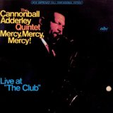 Cannonball & Nat Adderley Sticks
