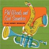 Phil Woods Walkin' Bass
