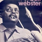 Ben webster 1