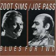 Zoot Sims Pennies From Heaven