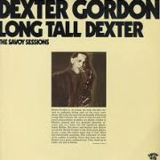 Dexter Gordon Boston Bernie