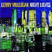 Gerry Mulligan Bob Brookmeyer Art Farmer Prelude in E Minor