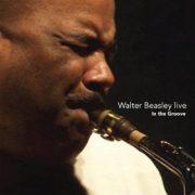 Walter Beasley Freaknic