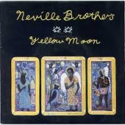 Charles Neville Yellow Moon