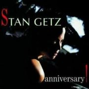 Stan Getz I Thought About You