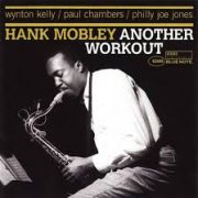 Hank Mobley I Should Care