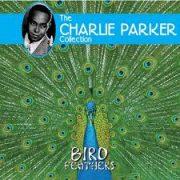 Charlie Parker Ornithology