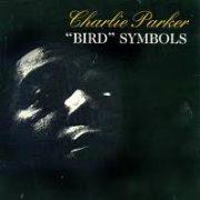 Charlie Parker Yardbird Suite