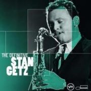 Stan Getz Summertime