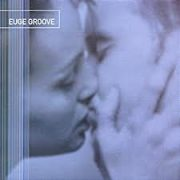Euge Groove Romeo and Juliet