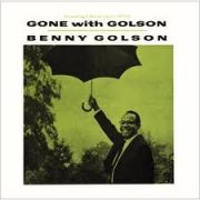 Benny Golson Curtis Fuller Autumn Leaves