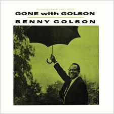 Benny Golson Curtis Fuller Autumn Leaves