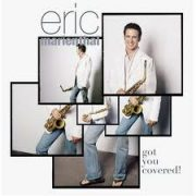 Eric Marienthal My One and Only Love