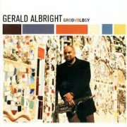 Gerald Albright We Fall Down
