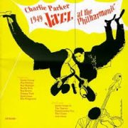 Charlie Parker Embraceable You