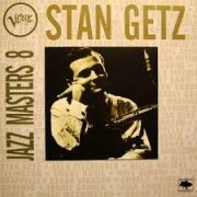 Stan Getz Jordu