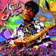 Gene Ammons The Sun Died
