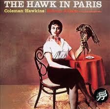 Coleman Hawkins La Vie en Rose