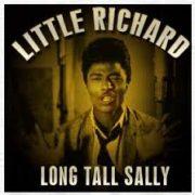 Grady Gaines Long Tall Sally