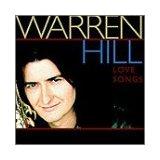 Warren Hill My Love