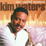 Kim Waters Mr. Smooth