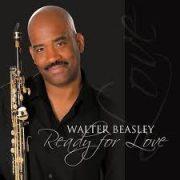 Walter Beasley La Nina