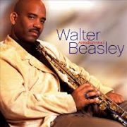 Walter Beasley Sweet Nothings