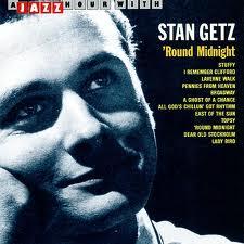 Stan Getz Nature Boy